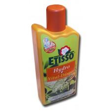 Etisso Hydro 0,5 L