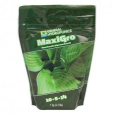 Flora Maxi Gro 1kg