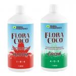GHE Flora Coco (4)