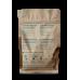 Powder Feeding Enhancer 0.5kg