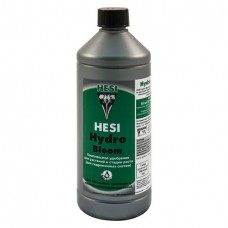 Hesi Bloom Gydro 1 L
