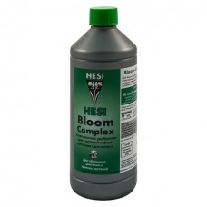 Hesi terra Bloom Comlex 1 L