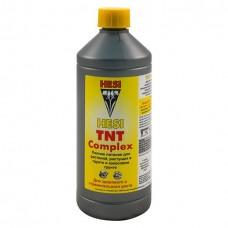 Hesi terra TNT 1 L