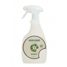 Bio Biz LeafCoat 500 ml