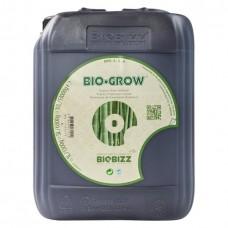 Bio Bizz Bio Grow 5L
