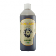 Bio Bizz Root juice 1L