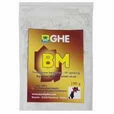 Bioponic Mix 10 g