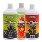 GHE General Organics Bio (8)