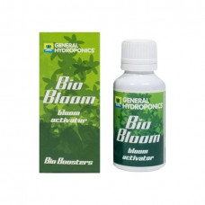 Bio Bloom 30 ml