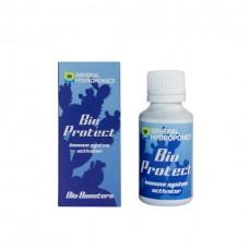 Bio Protect 30 ml
