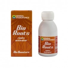 Bio Roots 100 ml