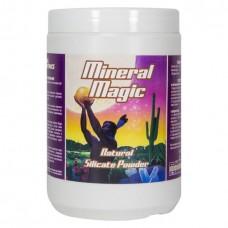 Mineral Magic 1 кг