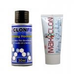 Клонирование (2)