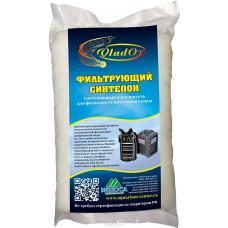 Фильтрующий синтепон Vladox 100гр