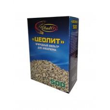 VladOx Цеолит натуральный 500мл
