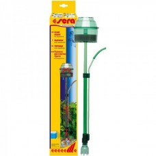 Gravel Cleaner пылесос для грунта, без замены воды, до 60см