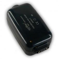 Компрессор двухканальный 3,5 л/м 5w uniStar AIR 2000-3 45-270L