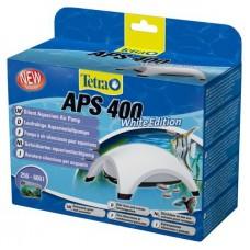 Компрессор Tetratec APS 400 белый  400л/ч
