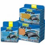 Компрессоры для аквариума (42)
