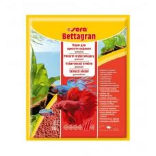 Bettagran Sera 10г корм для петушков