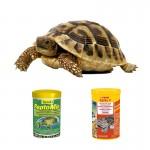 Корм для черепах (9)