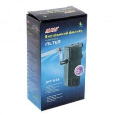 Внутренний фильтр 450 л/ч Aleas ipf 628