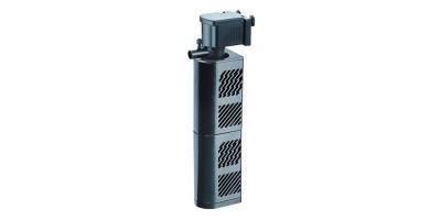 Внутренний фильтр с повышенной очисткой 720 л/ч Aleas ipf 4200L 2 картриджа