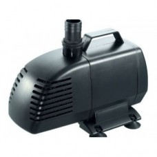 Водяная помпа HX 5000 3000 л/ч 60W h 3м Sea Star