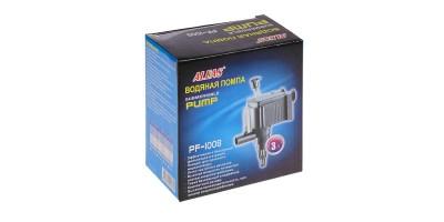 Водная помпа 1020л/ч Aleas pf-1008