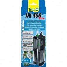 Tetratec IN400- внутренний фильтр 400 л/ч для аквариумов до 66л