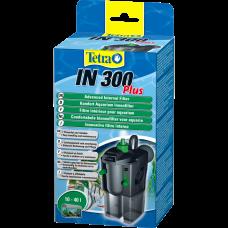 Tetratec IN300- внутренний фильтр 300 л/ч для аквариумов до 40л