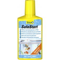 Safe Start 100 мл