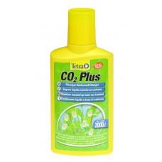 Tetra CO2 Plus растворённый углекислый газ 250 мл