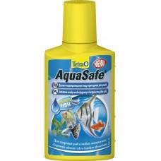 Aqua Safe 100мл на 200л кондиционер для воды