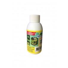 Средство от водорослей дезинфицирующее 100 мл