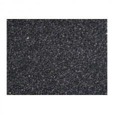 Грунт Чёрный кристал 1-3мм весовой