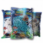 Грунт для аквариума (90)