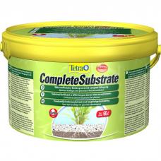 Tetra Complete Substrate 2,5кг- питательный грунт для растений