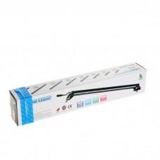 Аквариумный светодиодный светильник LED*21 30-40см 5w XDJ-400
