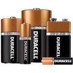 Duracell (5)