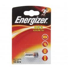 Батарейка Energizer Alkaline A23 E23A12V