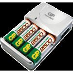 Зарядные устройства (2)