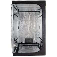 Гроутент Probox Indoor 150 (150*150*200 см)