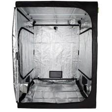 Гроутент Probox Indoor 200 (200*200*200 см)