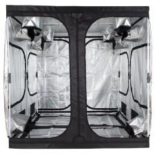 Гроутент Probox Indoor 240 (240*240*200 см)