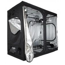 Гроутент Probox Indoor 240L (240*120*200 см)