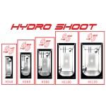 Hydro Shoot (5)