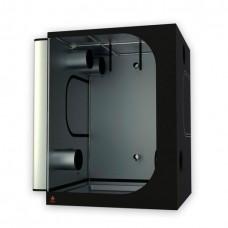 Гроутент Dark Room 150x150x235 cm, V 3.0