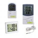 Термогигрометры (8)