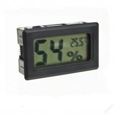 Термогигрометр ТГМ